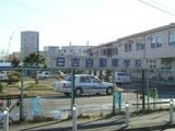 ●日吉自動車学校様(横浜市日吉)